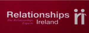 relationships ireland dublin therapy