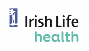 registered therapist Irish Life Health