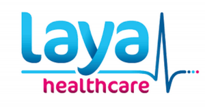 registered therapist Laya Healthcare